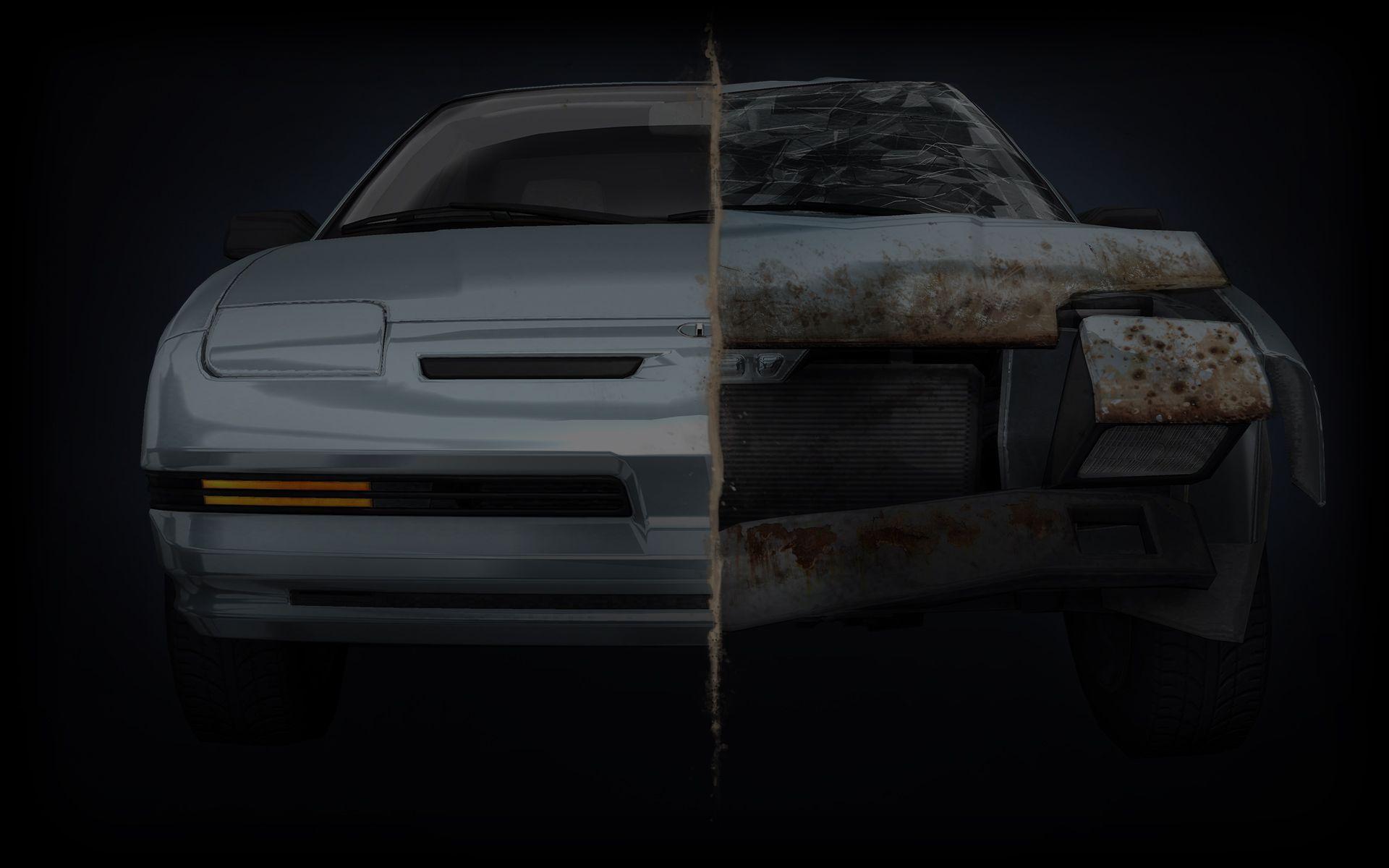 Ibishu 200bx Beamng Drive With Images Driving Car Crash