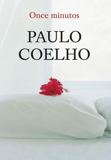 Descargar Libro Once Minutos Paulo Coelho En Pdf Epub Mobi O