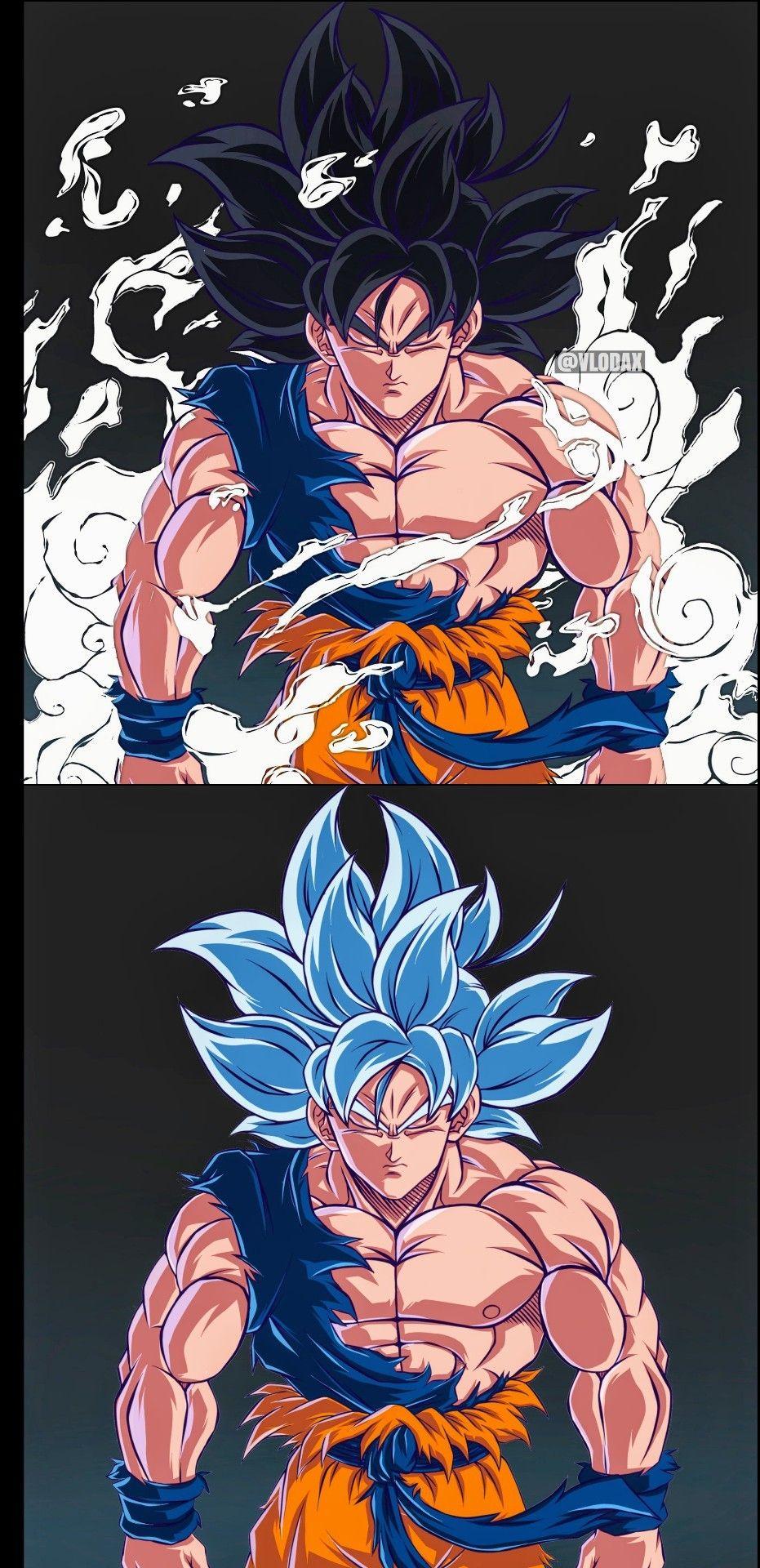 By Vlodax Anime Dragon Ball Super Dragon Ball Art Dragon Ball Super Manga