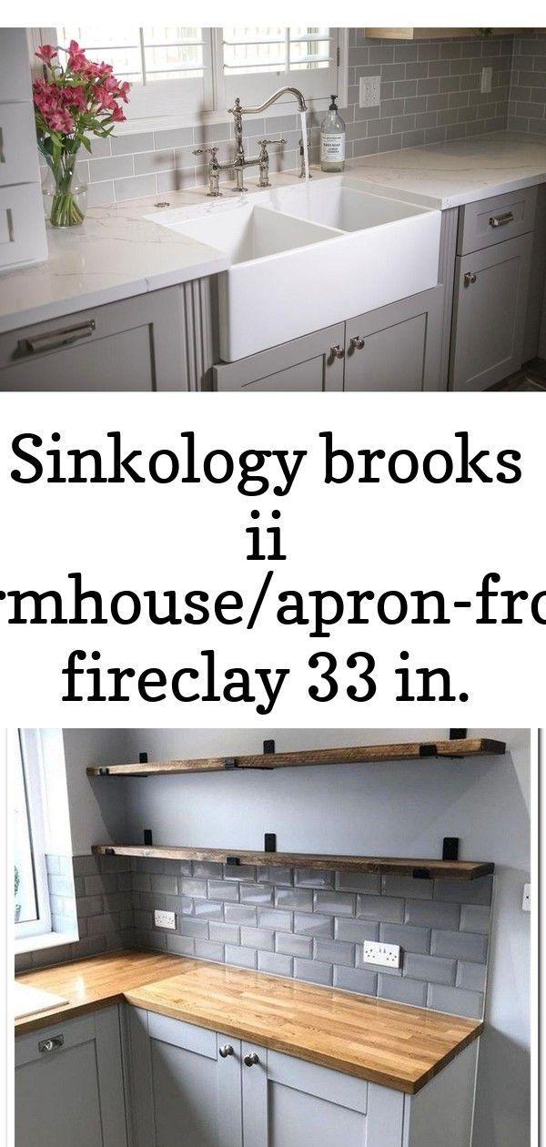 37+ Sinkology brooks ii most popular