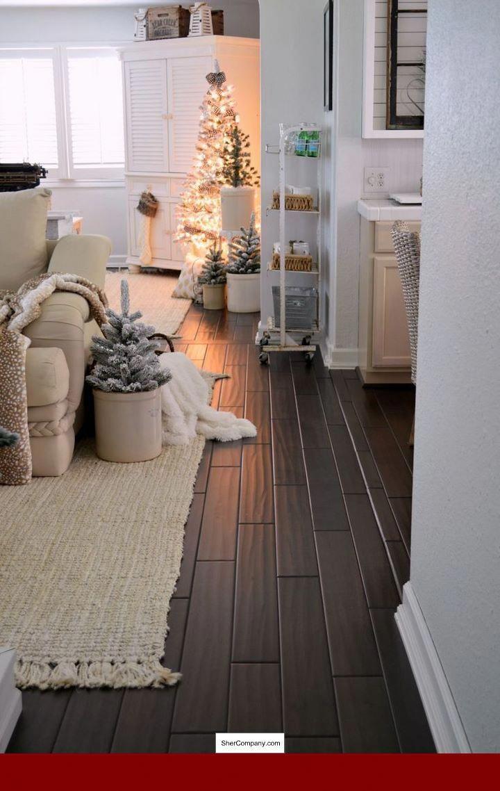 Parquet Flooring Near Me Wood floor colors, Living room