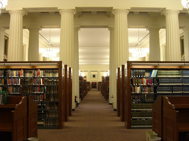 94 Best Harvard Law School Ideas Harvard Law School Harvard Law Law School