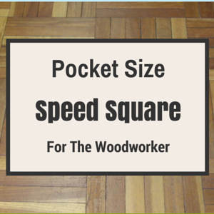 Aluminum Speed Square Nice Gift For Woodworkers Speed Square Woodworking Square