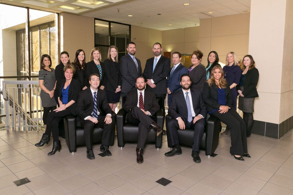 About us personal injury attorneys fisher associates