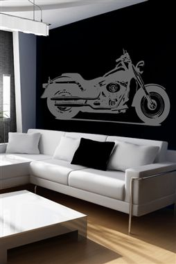 Wall Decals, Kids Wall Decals And Wall Tattoos Of Vinyl By WALLTAT