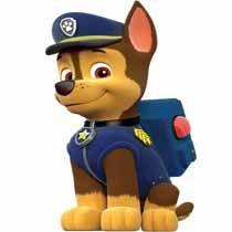 chase paw patrol jouetstore pat patrouille paw dog pinterest paw patrol pat patrouille et. Black Bedroom Furniture Sets. Home Design Ideas