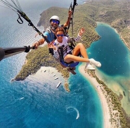 Oye sexy kudee ab cool hojaave tuu,chal mere saath jumm ne ke liye,chele gee kaya bungee jumping ke liye,let's have fun babes, all d fun is sooo romantic nd mesmerizing is only ven I have it vth u only babes,yeah baby v need to kind,tats d reason v need to satisfy d nature's eyes,v have to make them one vth our love 🤩😘😘😘😘 love you soniye muaaaaaaah love u kisses here nd there on u everver,there also under Ur panties bye, GN 😘😘😘😘😘 😘😘😘