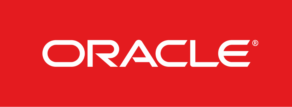Oracle Logo - Oracle Corporation - Wikipedia in 2020 | Oracle corporation,  Educational technology, Oracle