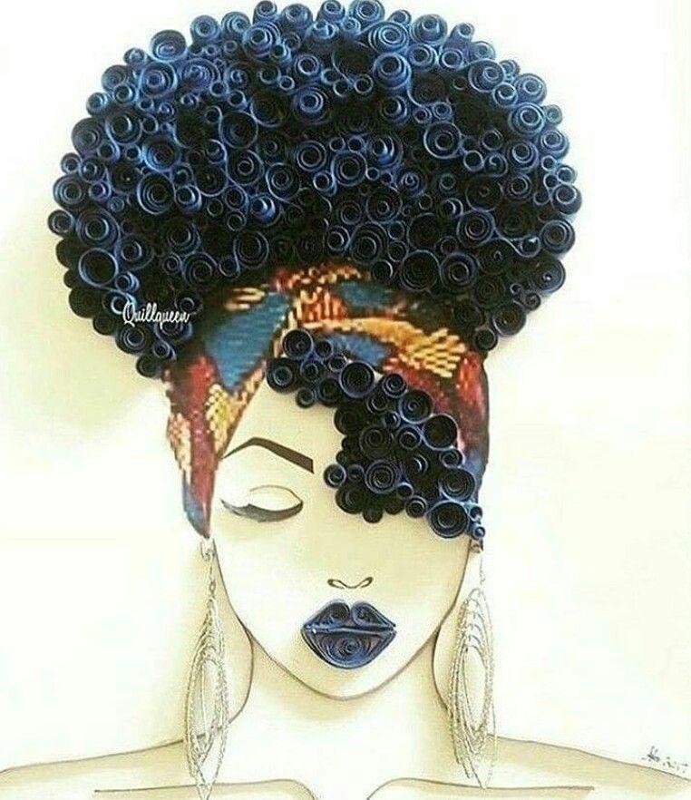 Classroom Door Decoration Ideas For Black History Month ~ Black beauty pinterest art femmes