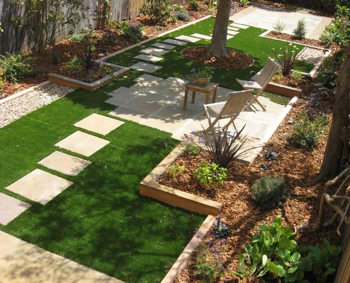 Cool Landscaping Nursery And Garden Supplies Read More On Http Bjxszp