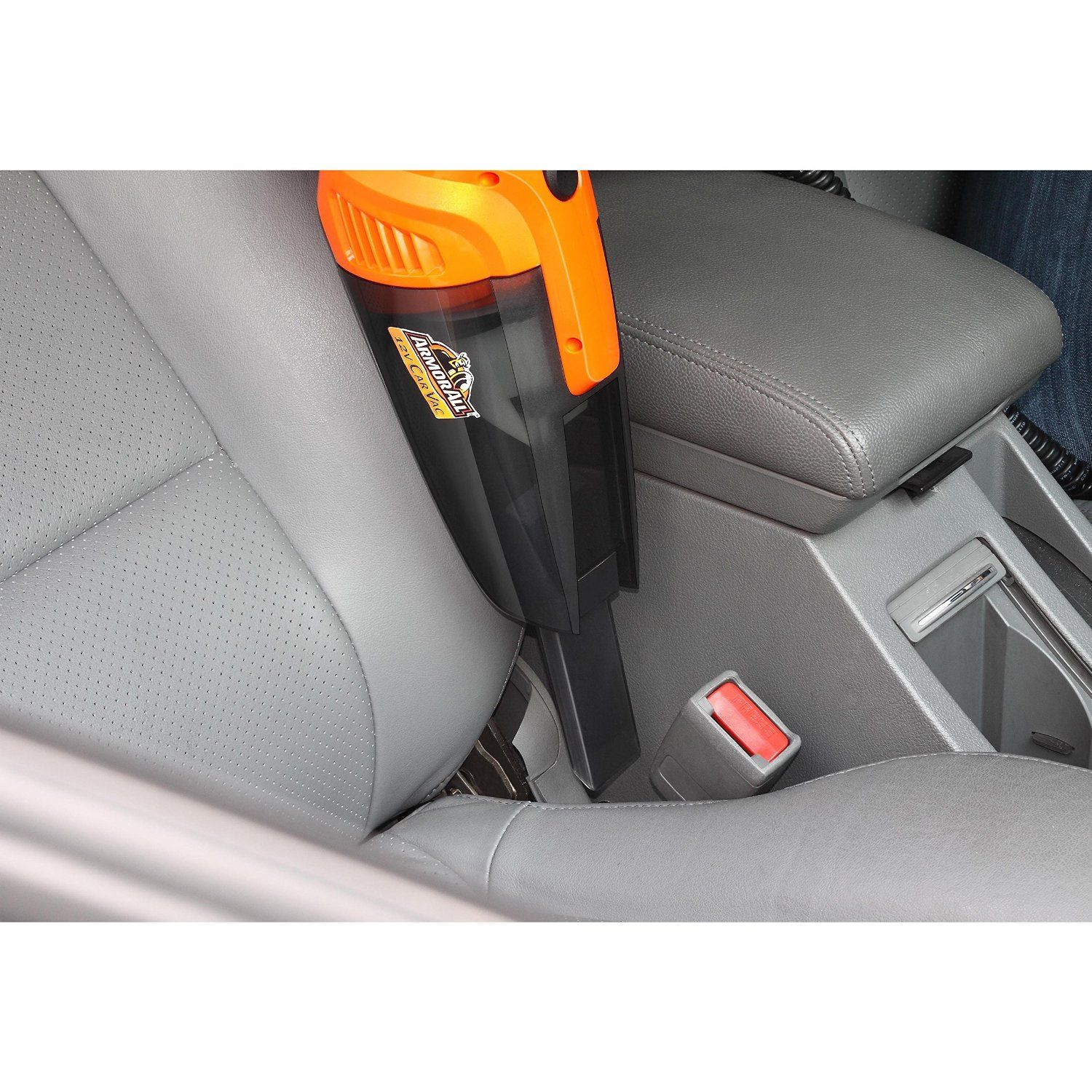 this armor all 12v car vac is specifically intended to clean the interior of your car able to. Black Bedroom Furniture Sets. Home Design Ideas