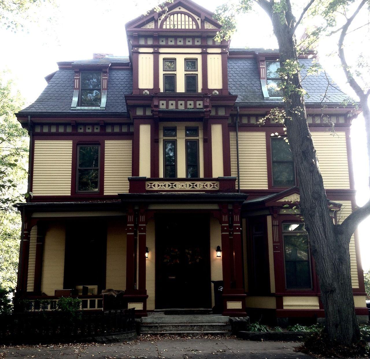Sensational Rickinmar Thomas Park South Boston With Views Of Boston Home Interior And Landscaping Ologienasavecom