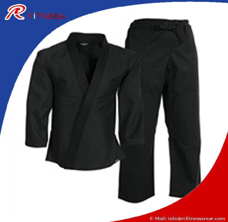 Bjj Gi And Karate Uniforms 26 Karate Uniform Bjj Bjj Gi