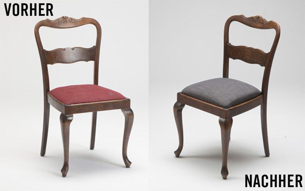 Stuhl Stuhl polsternMöbel polsternUpcyclingStuhl polsternMöbel polstern polsternUpcyclingStuhl Stuhl polstern polsternUpcyclingStuhl 54RA3jL