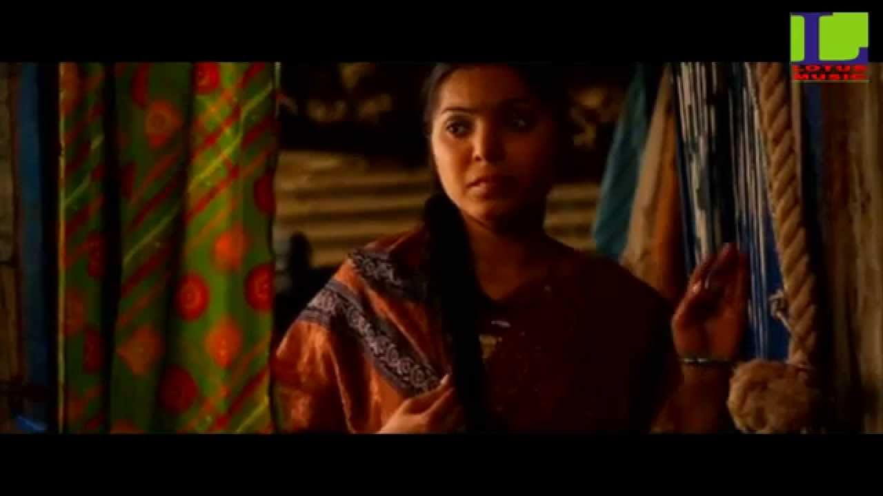 Zindagi Jalebi Hindi Movie Full Video Song