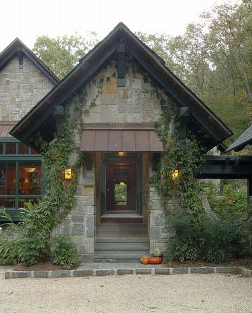 Clairmont Cottages Birmingham Al: Traditional House Design With Modern Look