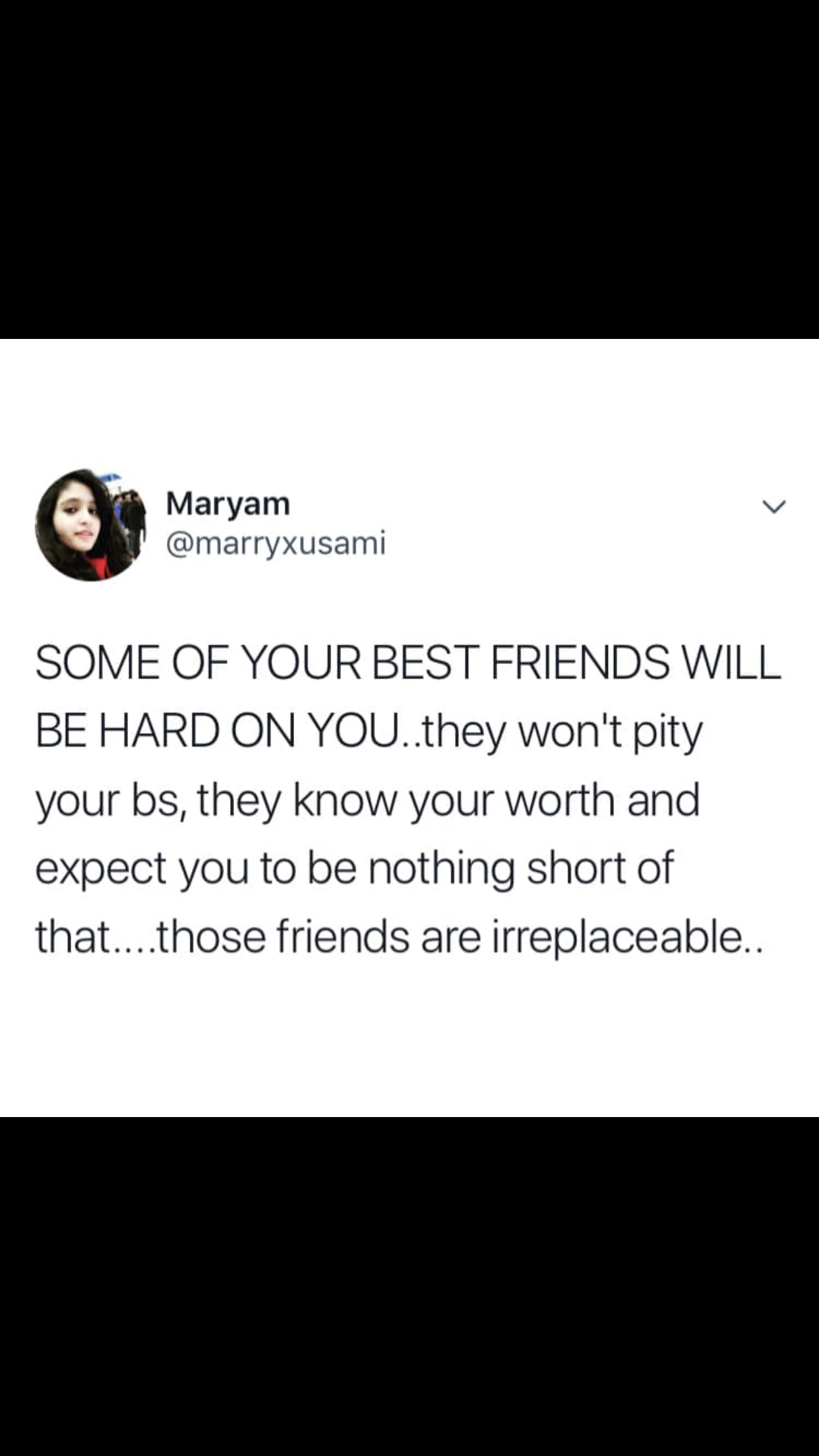 F Prettyvibess Friends Quotes Best Friend Quotes