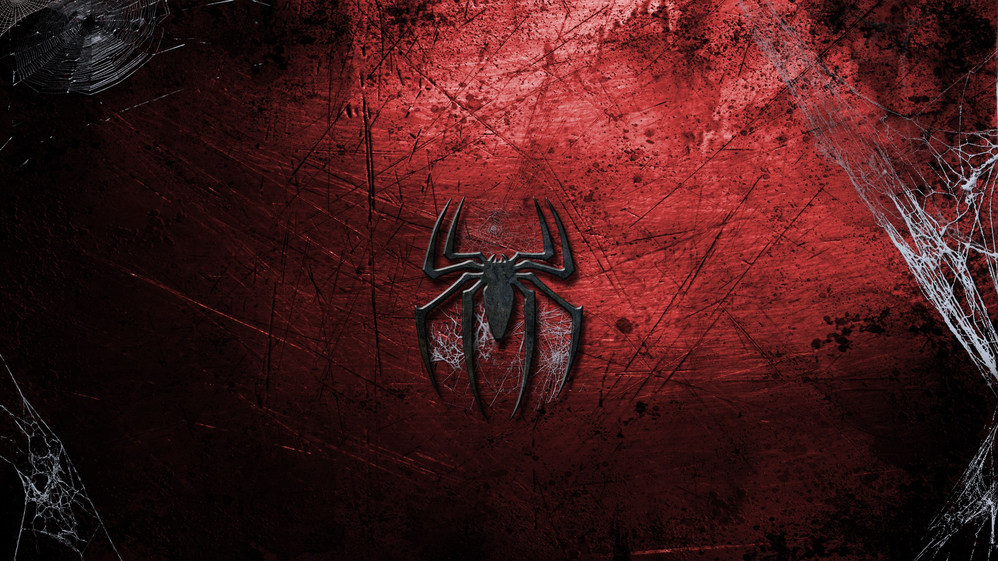Spiderman Logo Wallpaper Hd Resolution Aqf Marvel Images Dc Comics Wallpaper Marvel Comics Wallpaper