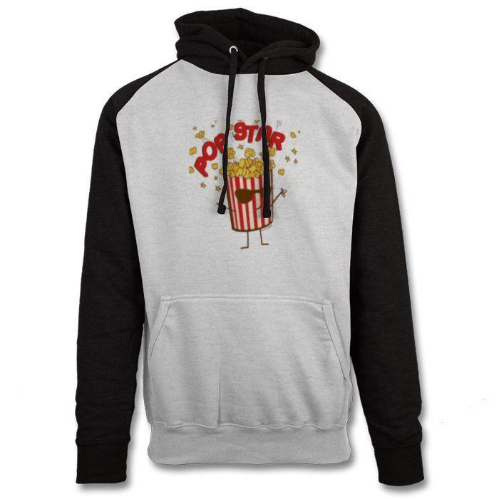 , Popstar hoodie www.tshirtstudio…., My Pop Star Kda Blog, My Pop Star Kda Blog