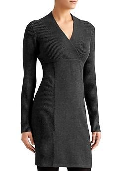 677d668828b  138 Chalet Sweater Dress