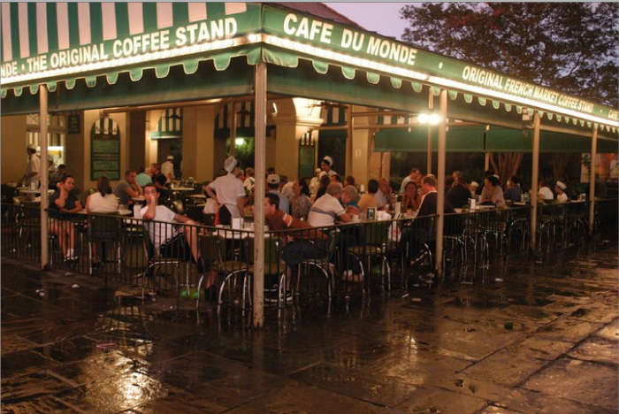 19 Things to do in New Orleans before you die