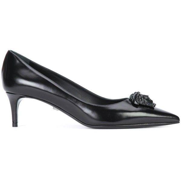 Pm56 Chute Sneaker Feuille Blackstone jR7MiPGG