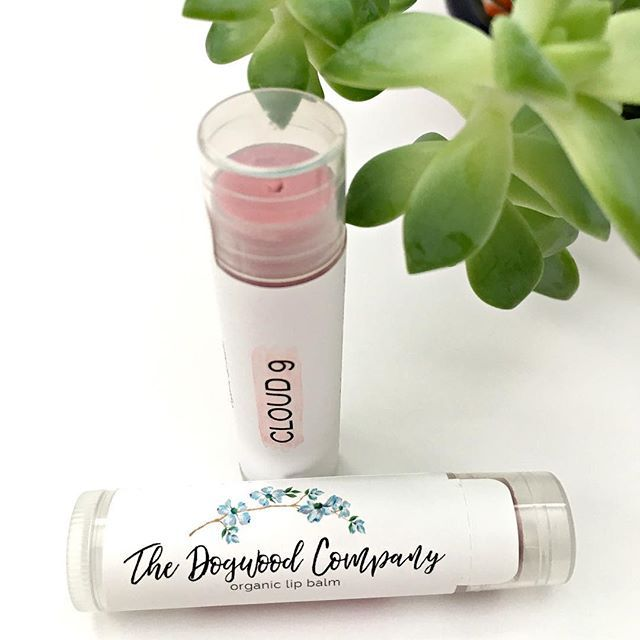 cloud 9 is our lightest tinted lip balm d organic hibiscus flower powder gives you a