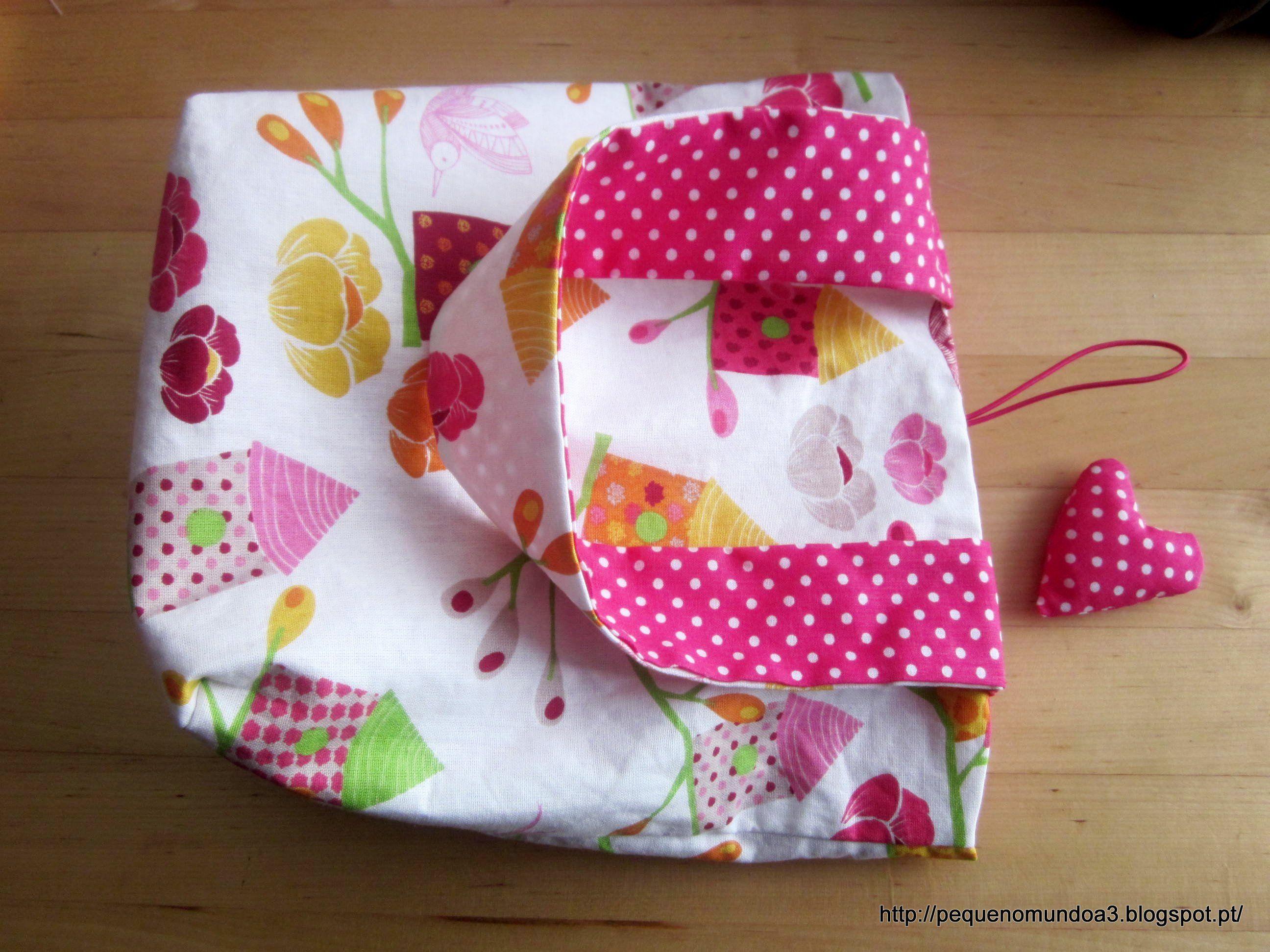 http://pequenomundoa3.blogspot.pt/