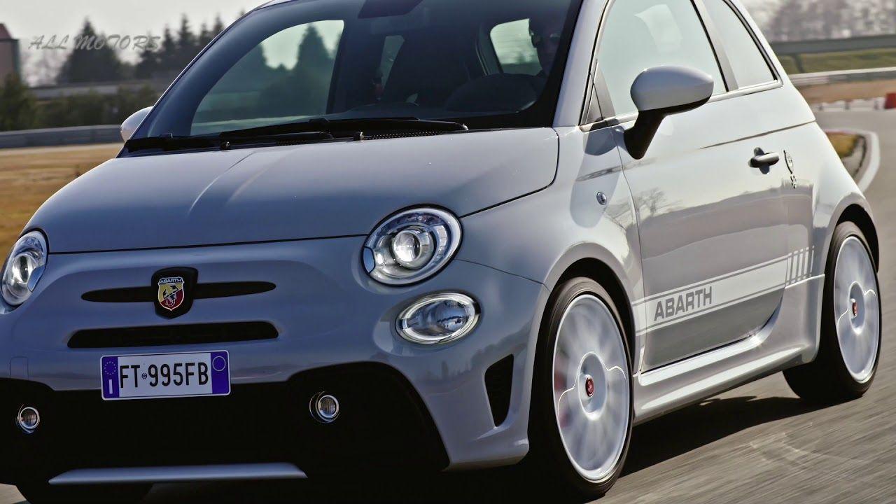 48 Best 2021 Fiat 500 Abarth Performance Di 2020 Dengan Gambar