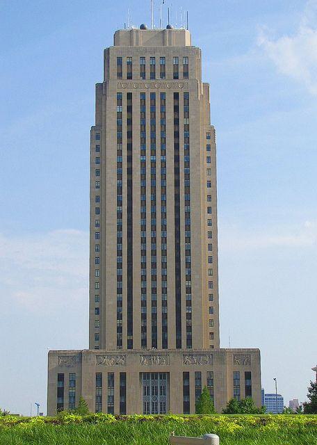 City Hall Kansas City Mo Kansas City Missouri Kansas City Usa Cities