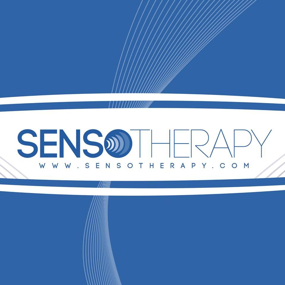 Sensotherapy products enable individuals to control all types of hunger. Controlling hunger helps people lose weight. Learn more: www.sensotherapy.com