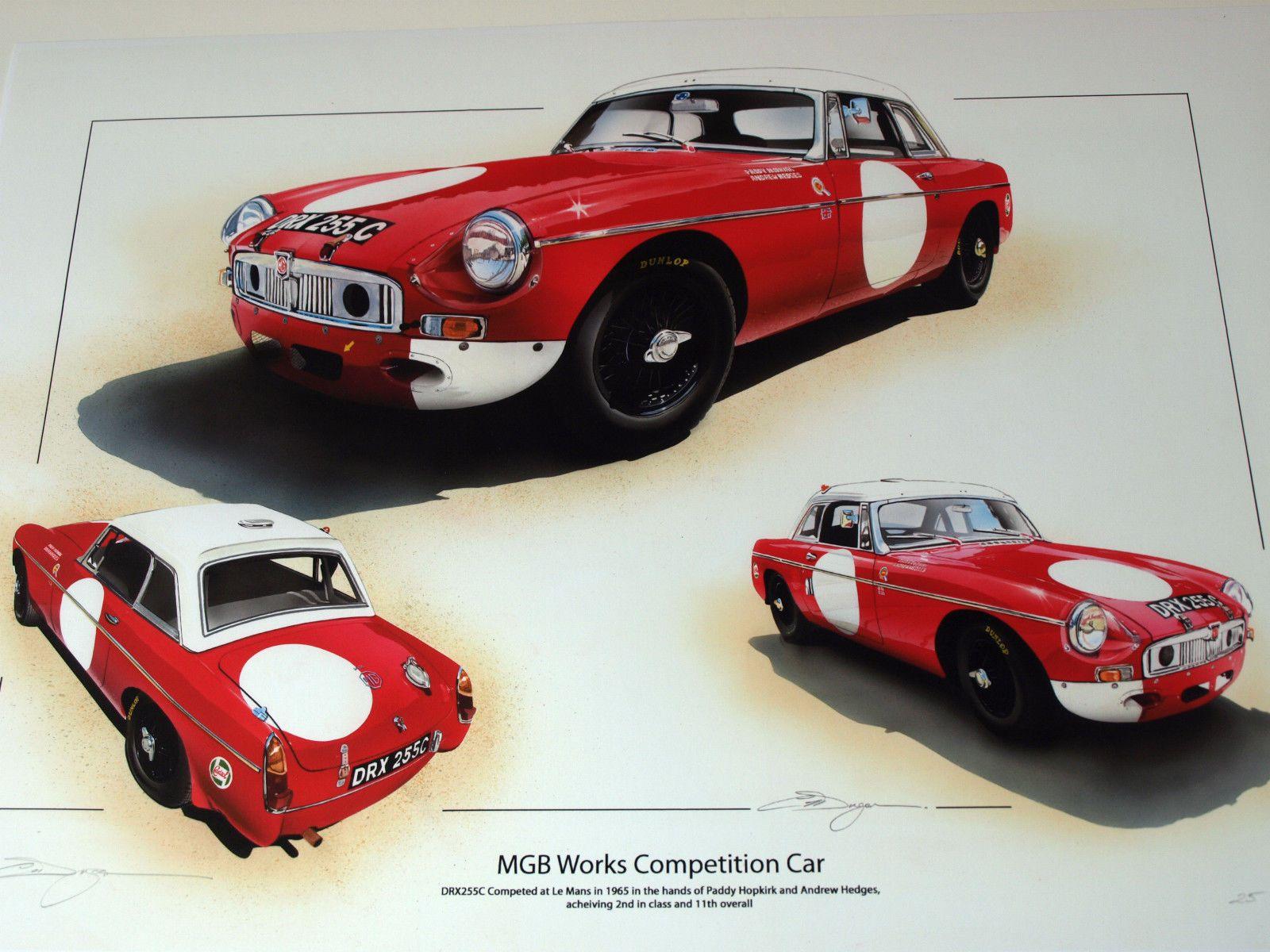 6d9283820d05dc3f347372d1ad93ab24 Fabulous Ferrari Mondial 8 Super Elite Cars Trend