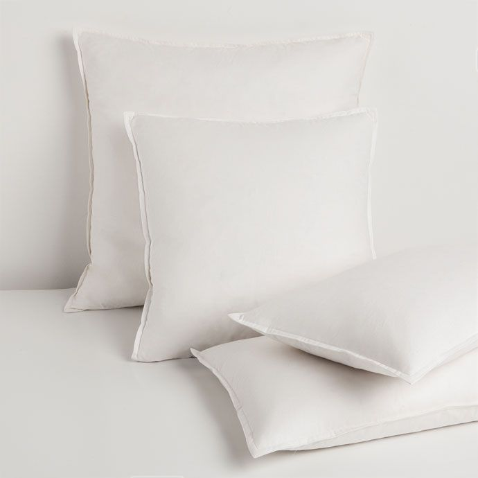 Pure White   Shop the look | Zara Home Ελλάδα / Greece