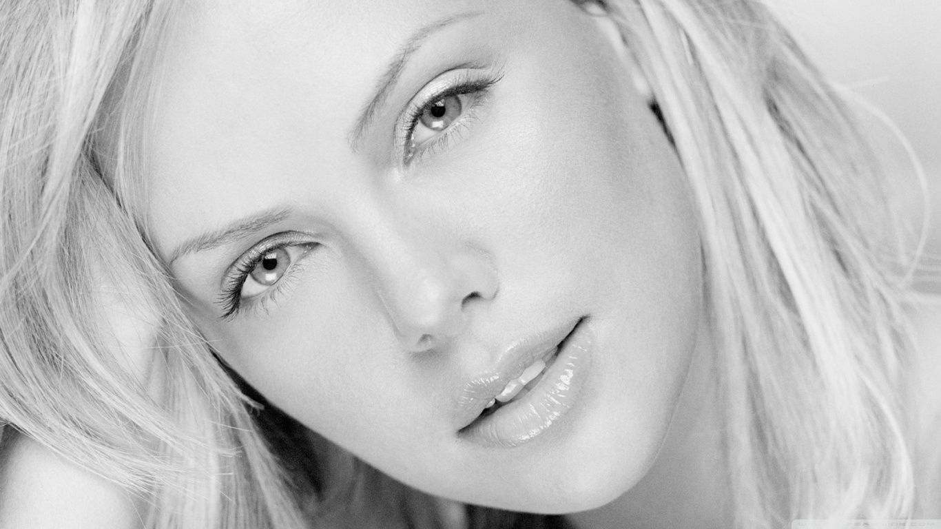 Top Download Charlize Theron HD Images Latest Photos And New