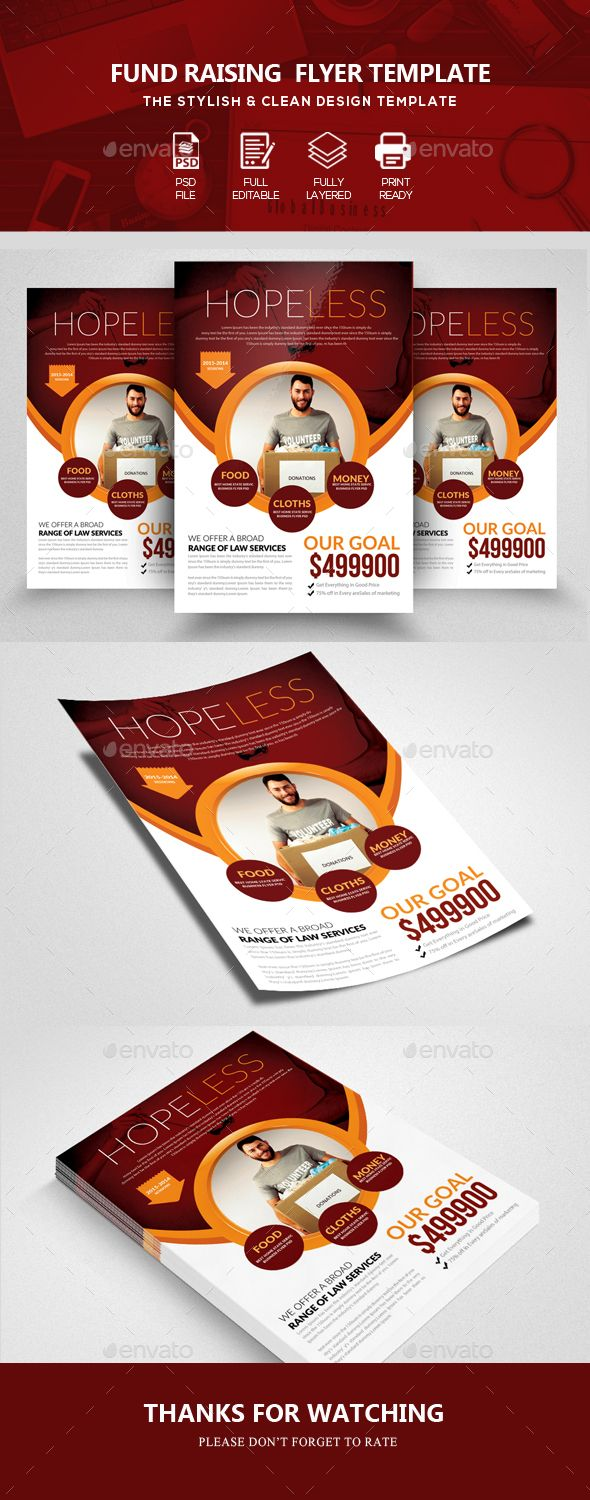 Donation Charity Flyer Templates Flyer Template Template And - Charity flyer template free