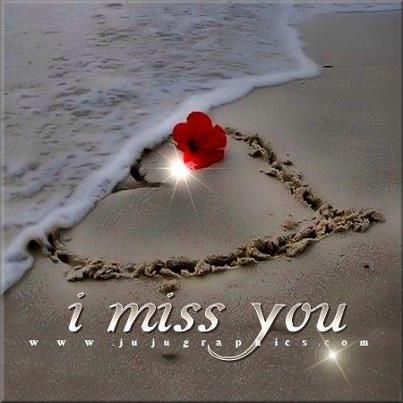 Pin By Heather Lesko On Jodie Always In My Heart I Miss You Wallpaper Miss You Images Miss You