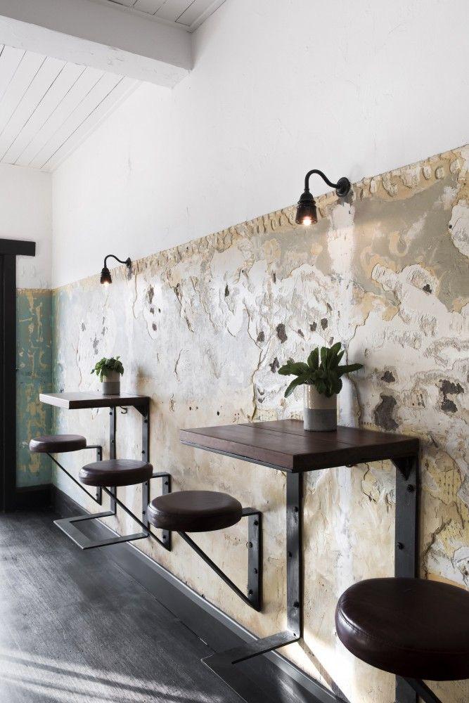 Innenarchitektur Cafe gallery of the nelson techne architecture interior design 3