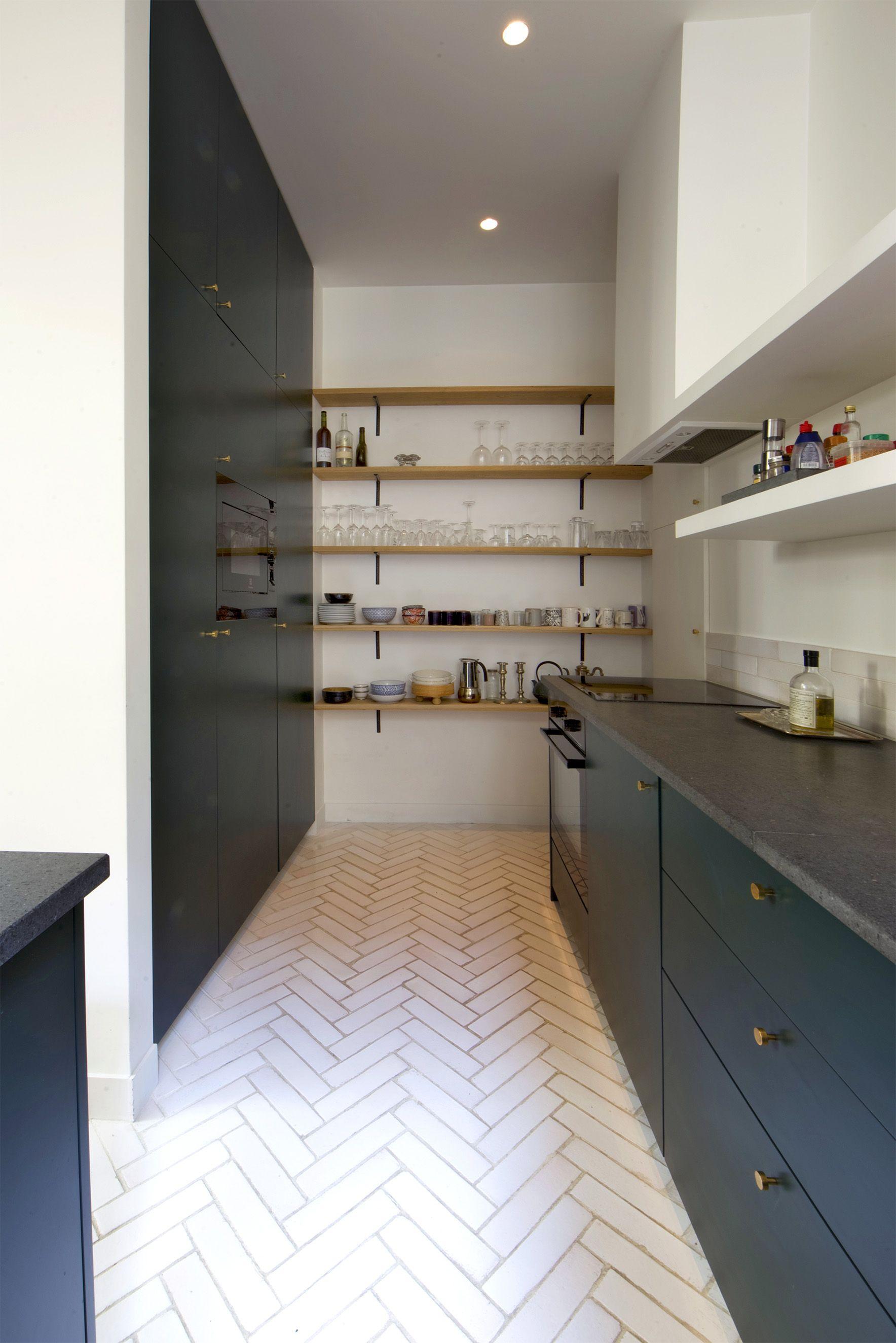 cuisine kitchen plan de travail pierre de lave counter top lavastone tag re ch ne farrow and. Black Bedroom Furniture Sets. Home Design Ideas