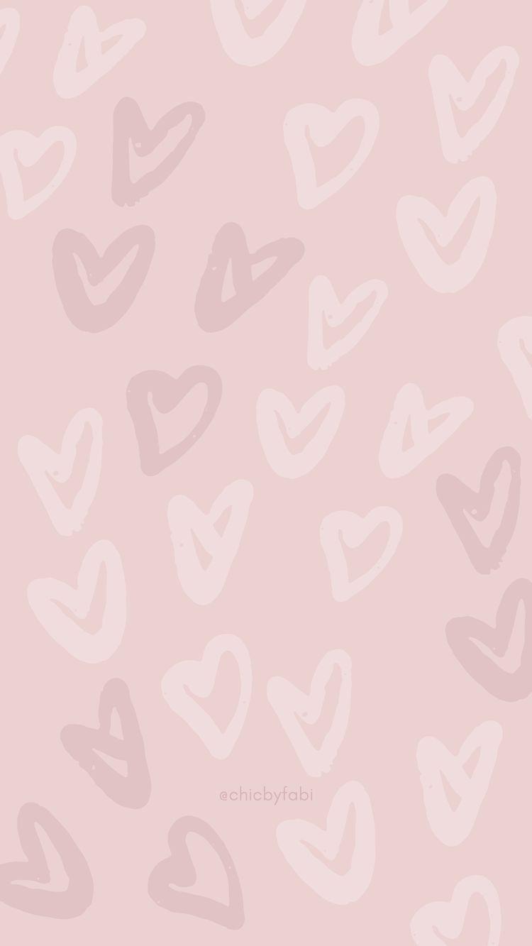 Pin By Sophia On Desenhos Plain Wallpaper Iphone Iphone Background Wallpaper Pretty Wallpaper Iphone