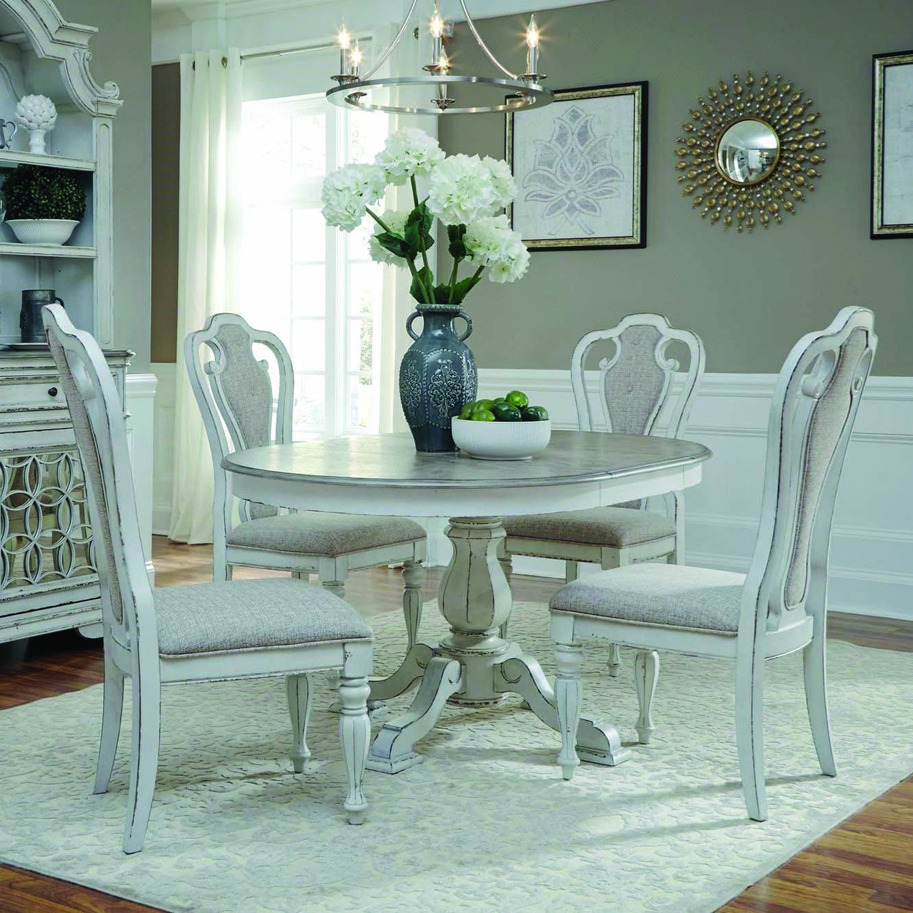 Cool And Contemporary Dining Room Sets Raymour Flanigan Only In