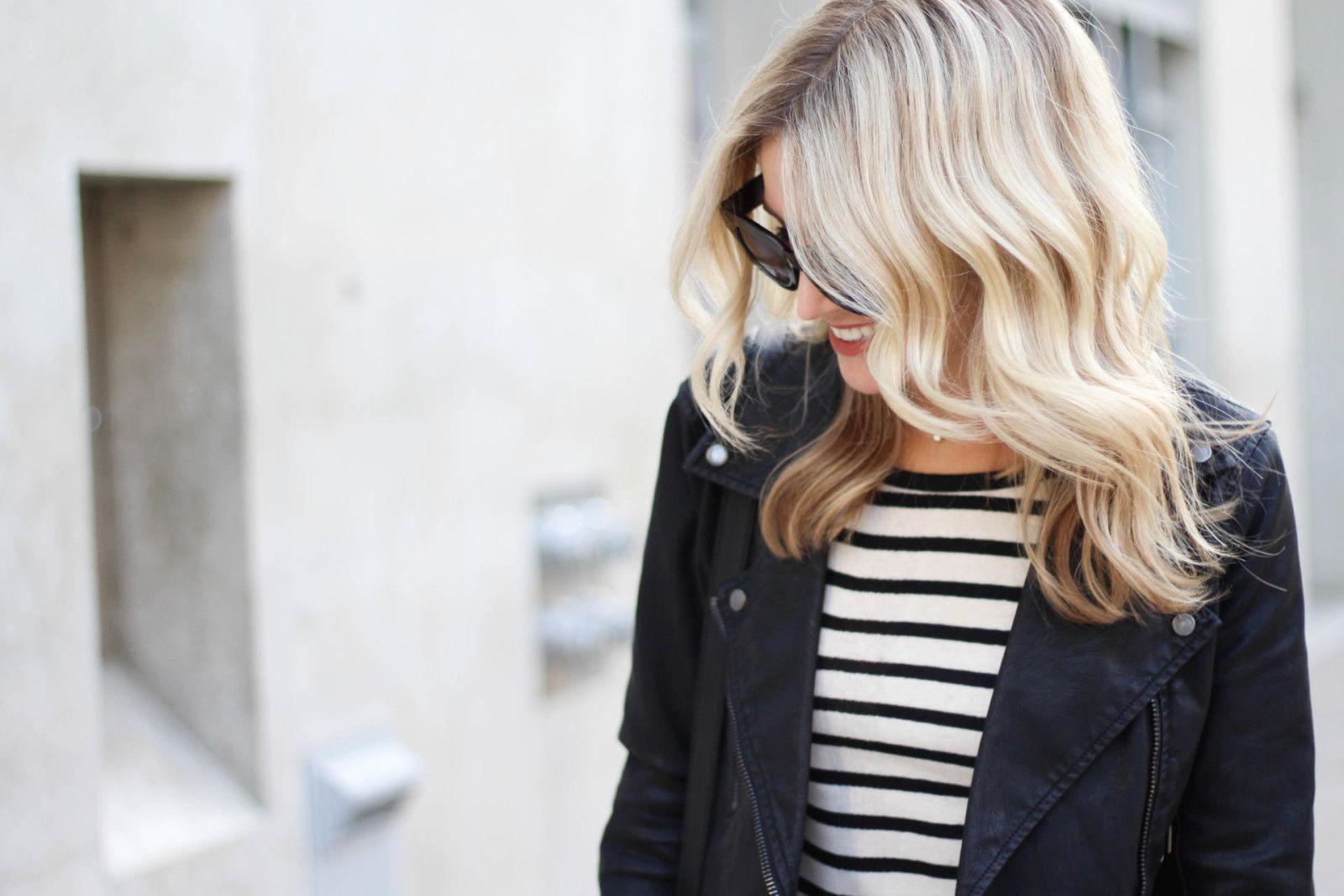 Blonde hair hair pinterest blondes