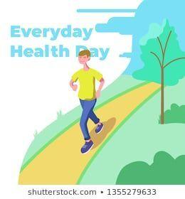 #activity,  #athlete,  #background,  #body,  #cartoon,  #character,  #design,  #exercise,  #female,...