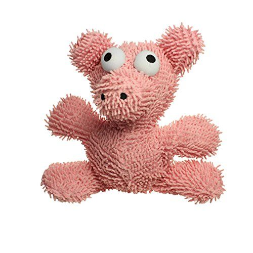 Mighty Micro Ball Pig >>> Find out more about the great