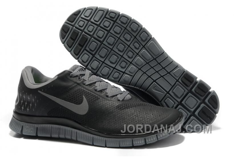 f6bf15c4f81ac5 ... order discover the supplying nike free grey top deals collection at  footlocker. shop supplying nike