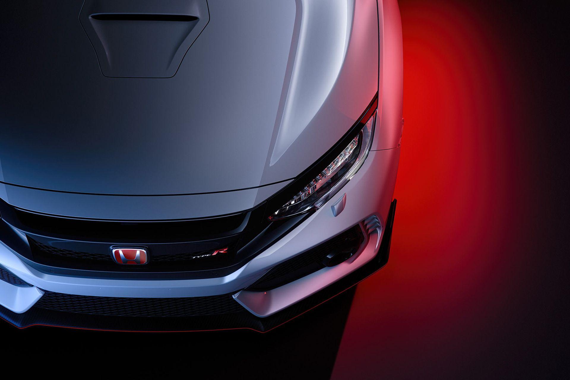 Pin By B On Automotive Inspiration Honda Civic Type R Honda Civic Honda
