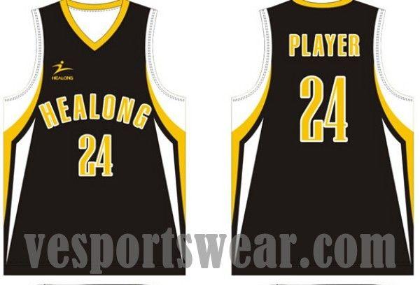 cheap for discount 608fa 5541f Blank basketball jerseys wholesale   basketball jersey ...