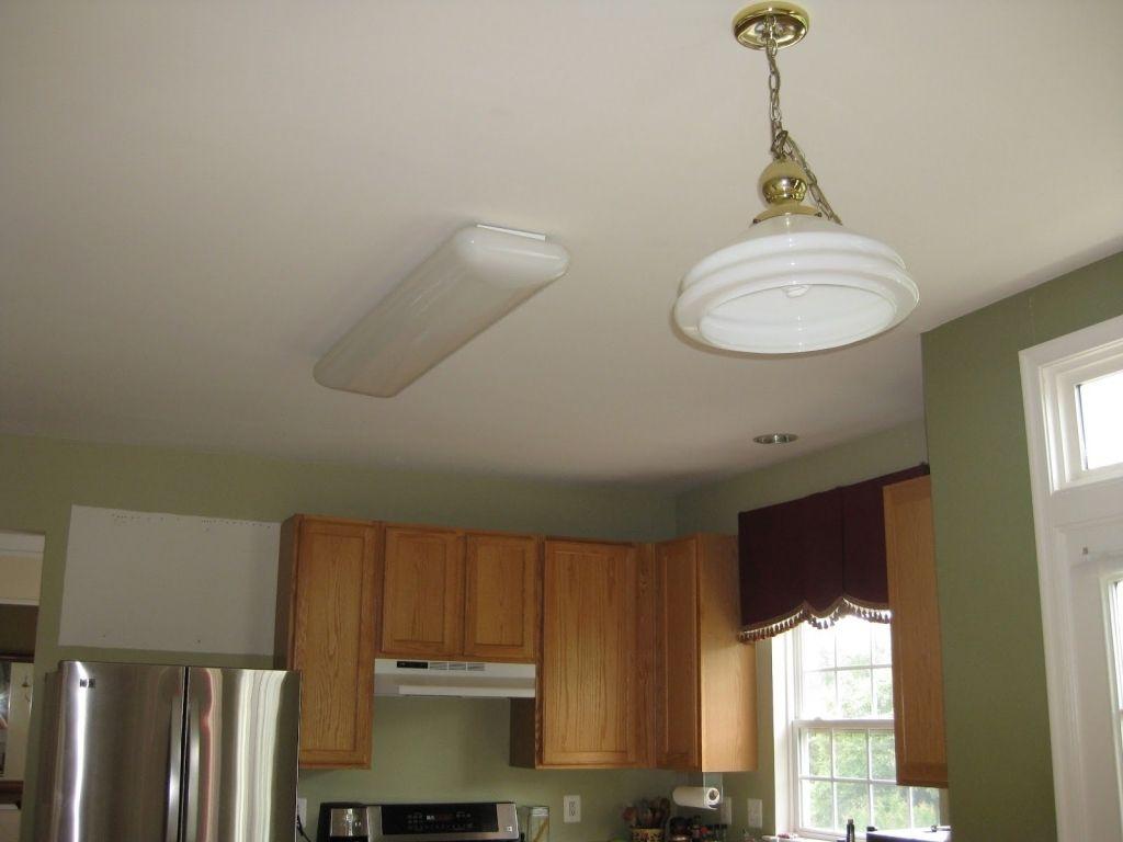 remodelando la casa thinking about installing recessed