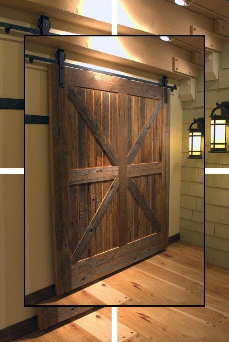 Sliding Barn Door Rail Interior Barn Door Track Interior Barn Style Sliding Door Hardware Barn Doors Sliding Barn Style Doors Custom Exterior Doors
