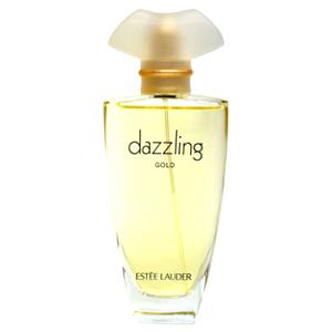 Dazzling Gold de Estée Lauder en 2020 | El mejor perfume