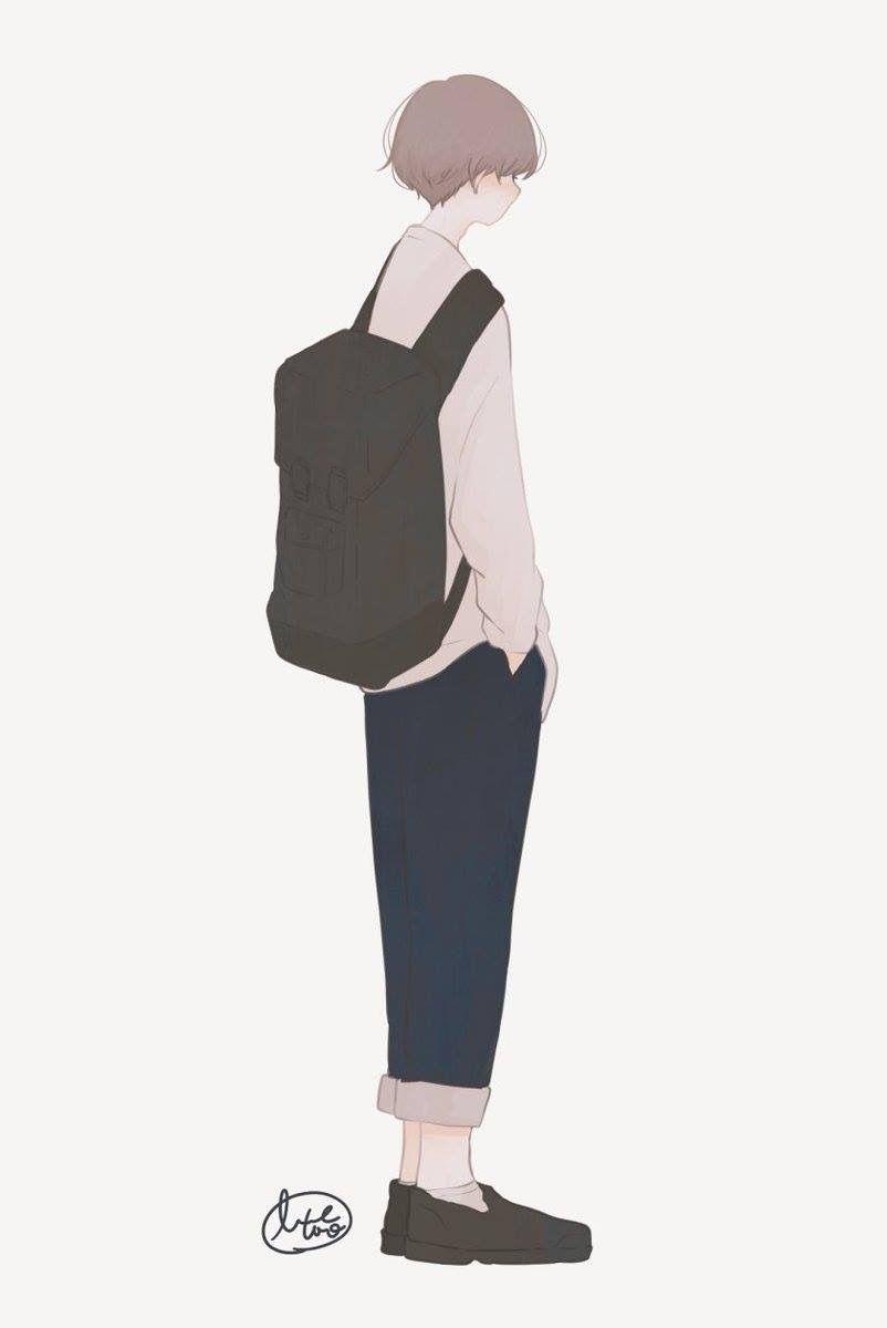 my favourite style | ボーイズ | pinterest | 男の子、ボーイズ